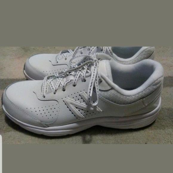 New Balance 41wt2 Womens Shoes